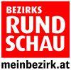 BZR_LOGO_Bezirk_Link_4c.indd