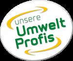 logo_mit_rahmen
